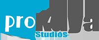 Prokuya Studios